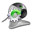 Webcam Drivers Download Utility Windows 7