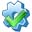 Smart System Optimizer Pro Windows 7