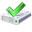 Smart Chkdsk Utility Software Pro Windows 7