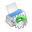Printer Drivers Download Utility Windows 7