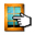 Window Nudger Windows 7
