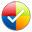 Smart Application Not Working Fixer Pro Windows 7