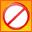 NotRun Windows 7