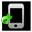 Smartphone Data Recovery Pro Windows 7