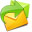 Wise Recover Delete Email Windows 7
