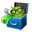 Samsung Infuse Recovery Pro Windows 7