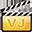 VJDirector2 Windows 7
