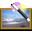Funny Photo Maker Windows 7