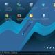 WX Smart Desktop Three Environments Work