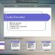RZ PowerPoint To DVD Converter