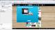Free Flip PDF Brochure Maker