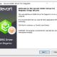 Magento ODBC Driver (32/64 bit)