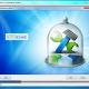 NTFS Mechanic