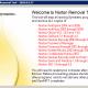 Norton Removal Tool 2011