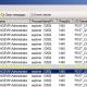 File IO Monitor