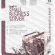 TrustPort Antivirus for Small Business Server