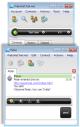 WebsiteChat.net Live Support