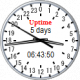System Uptime II