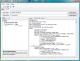 RISE MySQL code generator