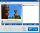 Torrent Video Cutter