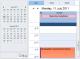 Scheduler.NET