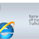 BitDefender TrafficLight for Safari