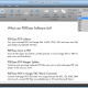 PDFEase PDF to Image/TXT/Word Converter