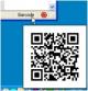 Mobile Barcoder