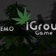 iGrow Game Demo