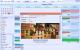 Flash Calendar Pro