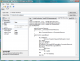 RISE PHP for PostgreSQL code generator