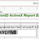PrecisionID Data Matrix ActiveX Control