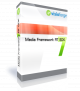 VisioForge Media Framework RT SDK
