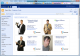 HarePoint Business Cards for SharePoint