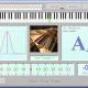 Dirk's Piano Tuner