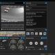 STA | Smart Traffic Analyzer