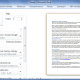 Cloud Print for Windows x64