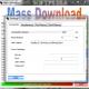 Mass Download