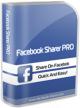Facebook Sharer PRO