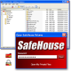 SafeHouse Explorer USB Disk Encryption
