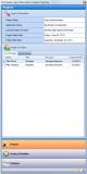 Speak Logic Information Analysis Desktop