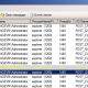 EaseFilter File I/O Monitor