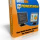 PowerShow