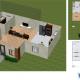 DreamPlan Garden, Landscape and Home Design Software Free