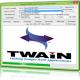 VintaSoft Twain ActiveX