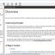 Document Classification SDK