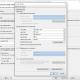 ASA PHP Generator Professional