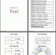 PDF Creator Pilot
