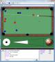 keyja.com, Free Games Multiplayer Online