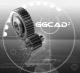 GGCad